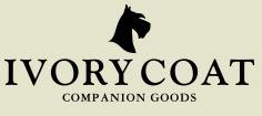 Ivory Coat Logo
